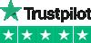 5 Star Rating Vikinsa Capital Management TrustPilot