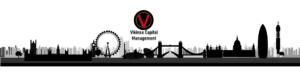 Vikinsa Capital Management London United Kingdom LinkedIn V2